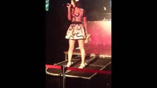 国家の猥褻物こと、セクシーノの japanmusicfestival のlive映像です☆宇...