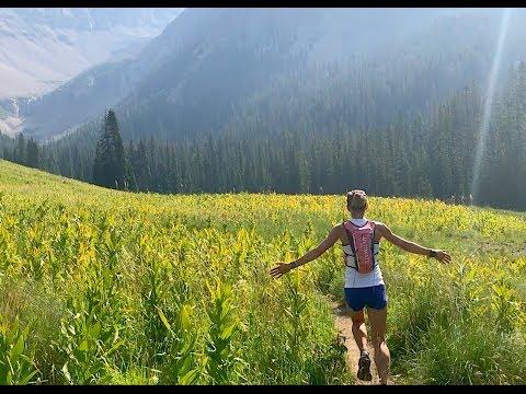 Exploring Telluride, Colorado (aka A Mountain Lover's Paradise)