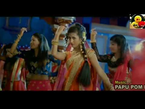 New Odia Song Chirkut Movie Kahal Bayash Song 2019 Top Video Song And Whatsapp Status