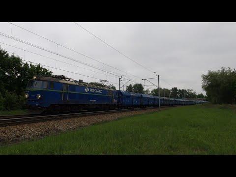 katowice-lk-139-et22-pkp-cargo,-skoda-181-sebuś-ecco,-rumun-ctl-i-ezety-kŚ