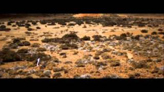 Pendulum - The Island - Pt. 1 Dawn (Official Video)(The official video for Pendulum's new single 'The Island' iTunes - http://smarturl.it/ImmersionDeluxe // Spotify - http://smarturl.it/ImmersionSpot Follow Pendulum ..., 2010-09-02T13:22:07.000Z)