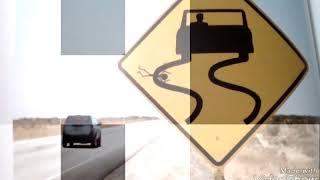 Дорожные знаки приколы