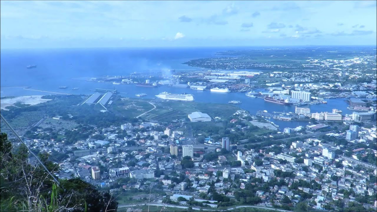Port louis mauritius youtube - Where is port louis mauritius located ...