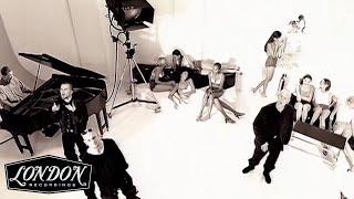 East 17 - Thunder (Official Music Video)