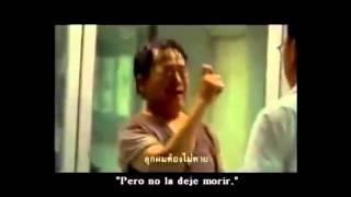El video comercial más triste y emotivo del mundo - Sub titulado en español thumbnail