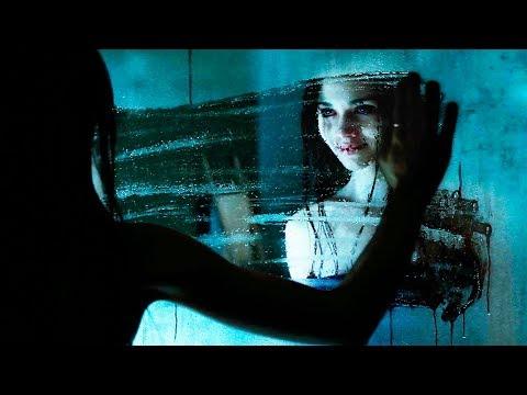 Тёмное зеркало — Русский трейлер (2019)