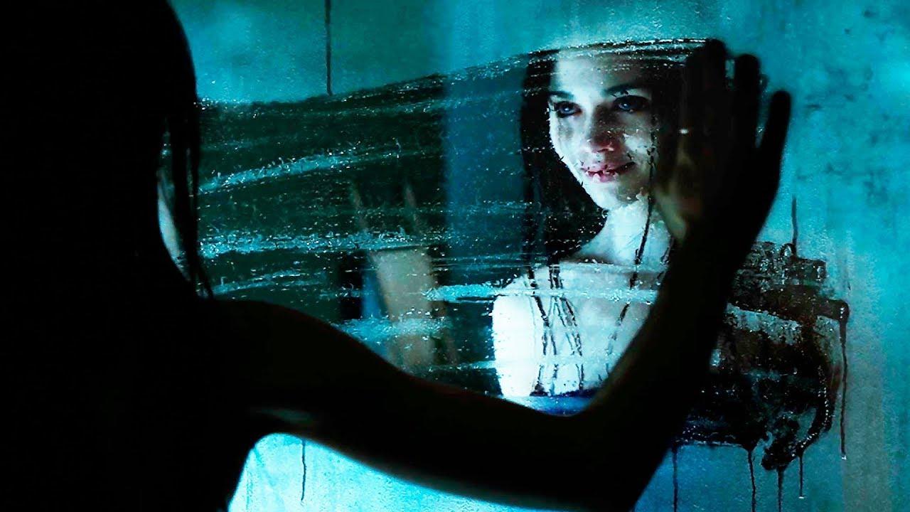 Голые малолетки перед зеркалом [PUNIQRANDLINE-(au-dating-names.txt) 43