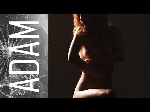 SIREN - Official Trailer (2016) Hannah Fierman Horror Movie HDиз YouTube · Длительность: 2 мин18 с