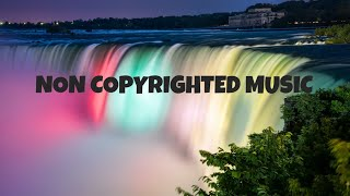 YouTube Background Music Mp3 Free Download No Copyright   Best Free Background Music Alex Keeper