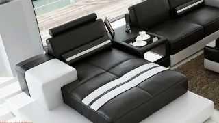 Круглый диван кровать с ящиками круглый диван кровать(, 2015-03-26T09:11:24.000Z)
