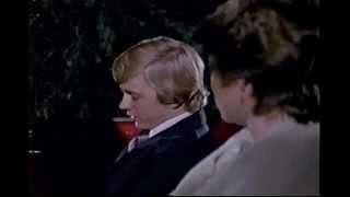 Repeat youtube video Melissa Sue Anderson and Doug McKeon in Innocent Love, clip 2