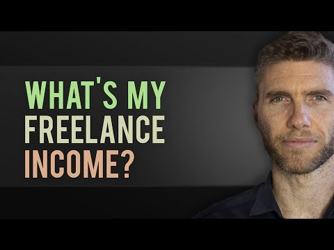 How Much Do I Charge as a Freelancer?