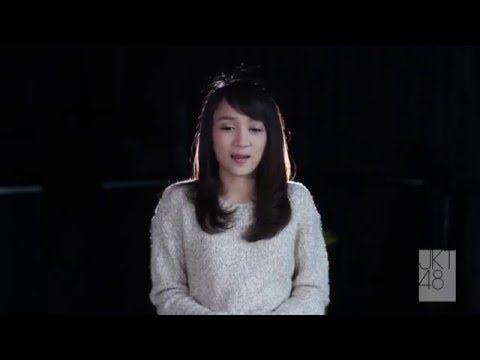 Valentine Act of Love: Ayana - Jeje