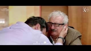 الوصية   أحمد حلاوة يتسبب في إصابة أكرم حسني بجلطة أثناء التصوير لهذا السبب