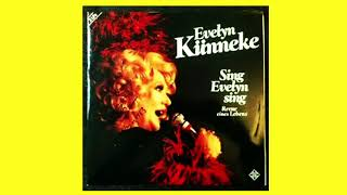 Evelyn Künneke - Heino`s Walküre 1975