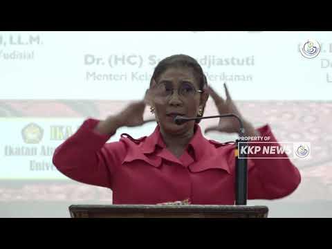 """[EVENT] Seminar Nasional """"Peran Perempuan Dalam Pengembangan Budaya Hukum"""""""