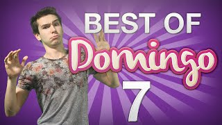 Best Of DominGo #7