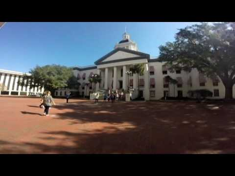 Tallahassee school field trip | links in description