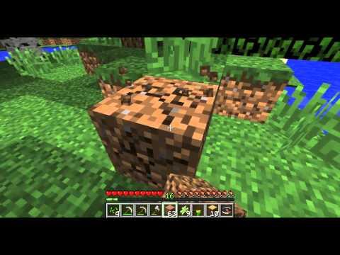 Akkadian Azeroth Survival Craft EPISODE 9