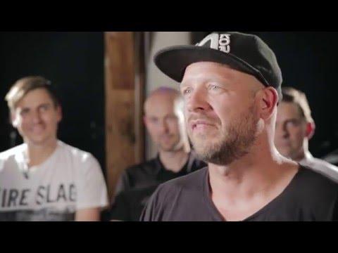 Nephew - Superliga (Talk)
