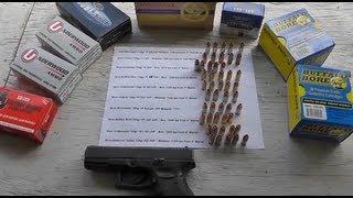 underwood ammunition VLIPS LV