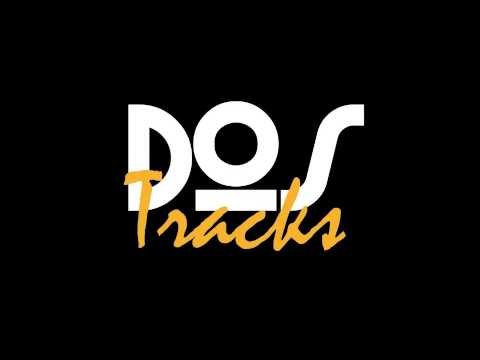 Polkadot || Dos Tracks Mix 004 (Free Download)