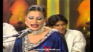NASEEBO LAL - SUR SUHANEY - PROGRAMM 2 - SONG COLLECTION