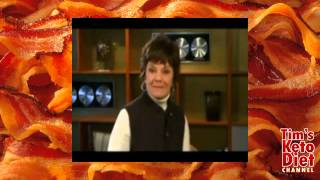 atkins diet stage 1 induction video oldie but a goodie
