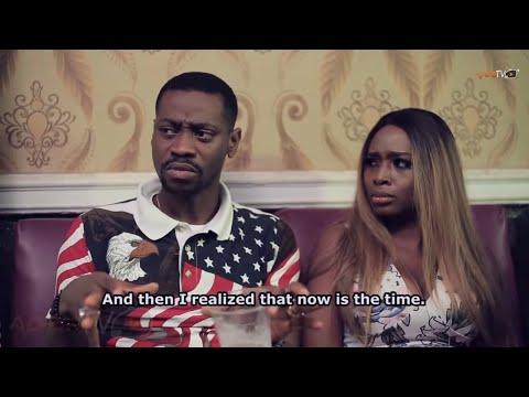 Jade's Cross Latest Yoruba Movie 2020 Drama Starring Bimpe Oyebade   Lateef Adedimeji   Dele Odule