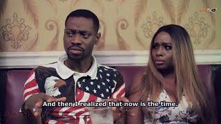 Jade's Cross Latest Yoruba Movie 2020 Drama Starring Bimpe Oyebade | Lateef Adedimeji | Dele Odule