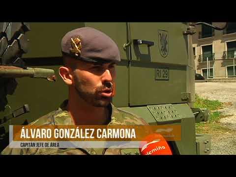 Balance centinela gallego 17-08-2018