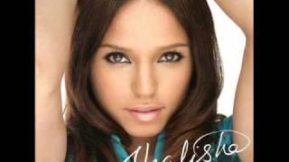 Thalisha - Tug O War [Track #6]