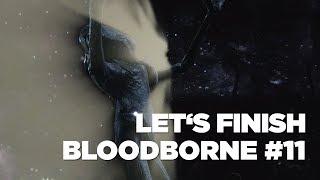 dohrajte-s-nami-bloodborne-11