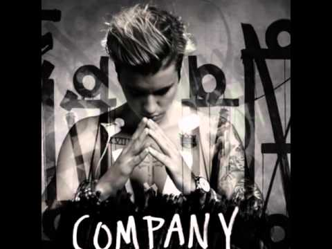 Descargar Justin Bieber - Company Remix ///Download Justin Bieber - Company Remix