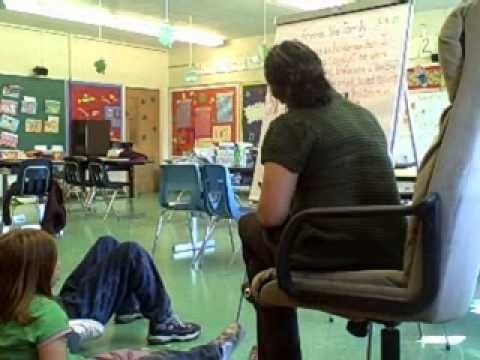 Special Education After School Program Youtube
