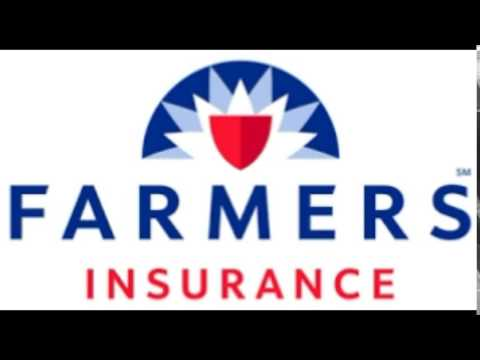 Home, life and car insurance from Farmers Insurance Group  With car insurance discounts and fast cla