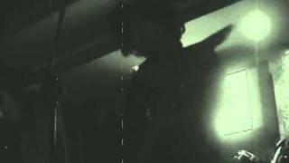 Eyeliner - Sang Utusan (Live@cultural prostitute).flv Thumbnail