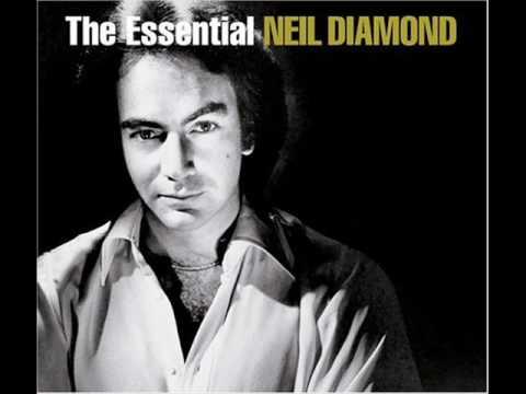 I Am I Said - Neil Diamond