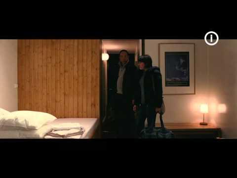 Tenderness - trailer - English subtitles