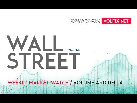 Wall Street on-line - CME | FORTS | MICEX | COMEX | ICE | FOREX