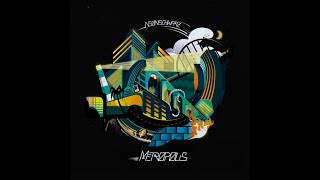 Neonschwarz - Doppeldeckerbus (Monroe Remix) (Audio)