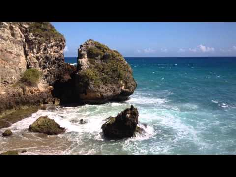 TravelScript Guides Intro: Puerto Rico