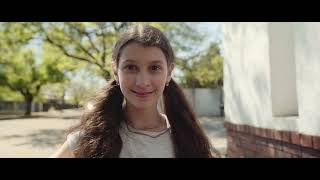 Human by Christina Perri (cover) by Vocal Hub Kids