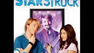 """Video Disney´s StarStruck  Christopher Wilde - """"Hero"""" download MP3, 3GP, MP4, WEBM, AVI, FLV April 2018"""