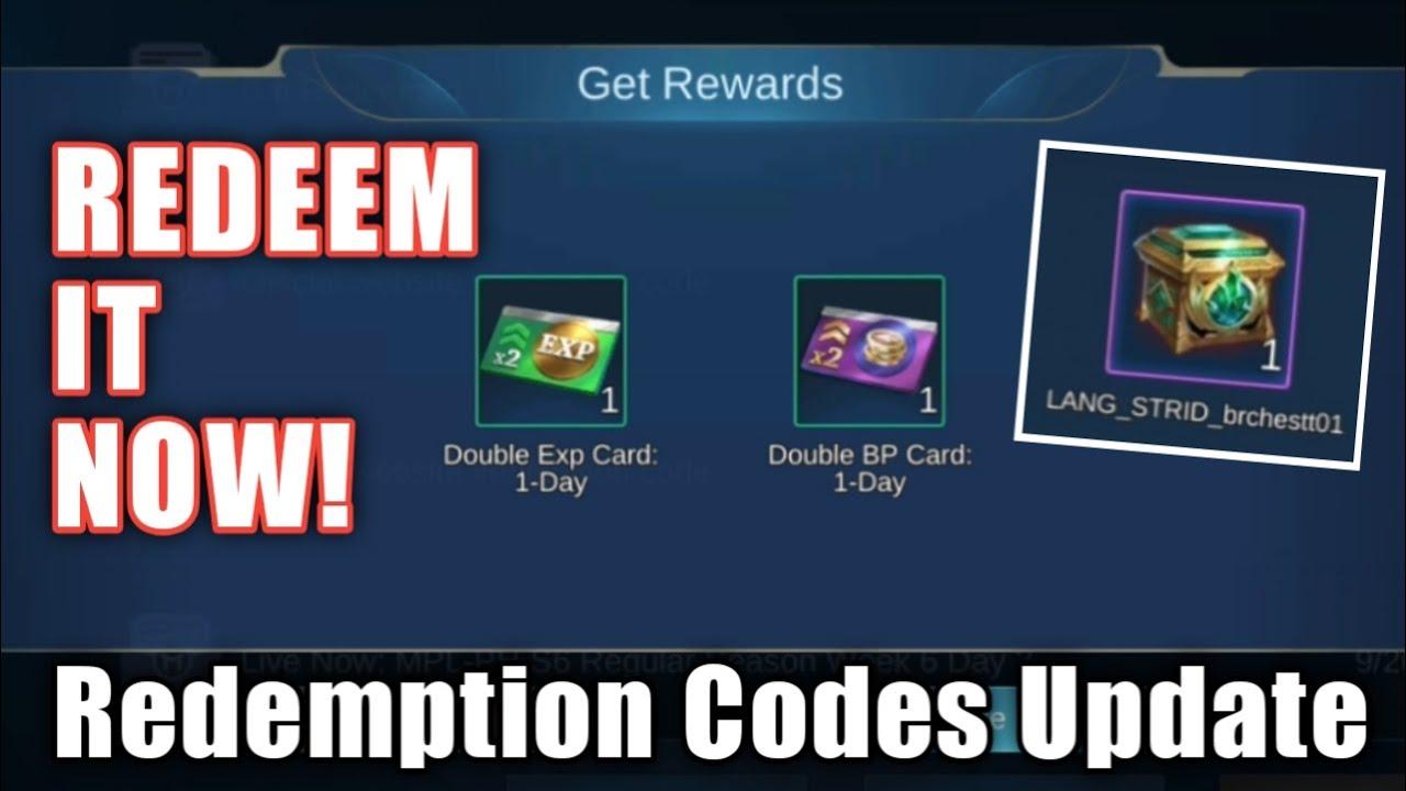 FREE WORKING REDEMPTION CODES - No Limit Code Redeem Now ...