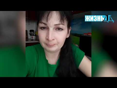 Отказ ребёнку в инвалидности и помощь в размере 50 рублей  Что нужно сделать мат