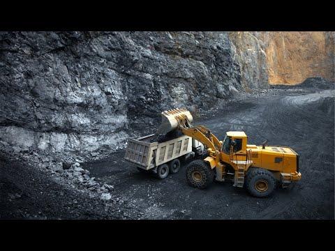 Rare Earth Miner Lynas Dismisses Wesfarmers Interest