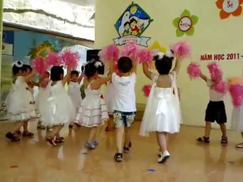 Hoi thi Be khoe be ngoan 17-05-2012.mp4