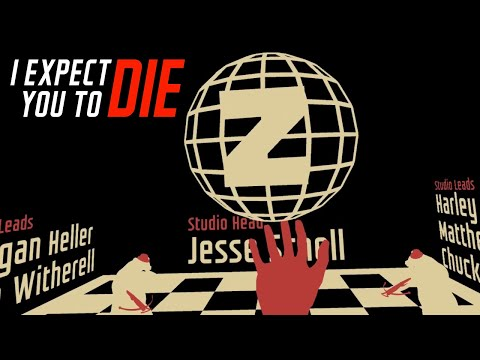 'i-expect-you-to-die'-opening-credits