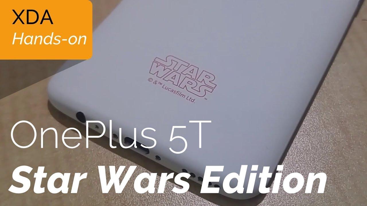 Star Wars Font Google Docs